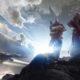 Live-stream – Destiny: come cambia la routine?