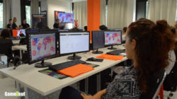 Sviluppare videogiochi sembra non essere più solo un sogno