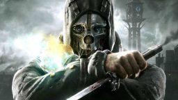 Dishonored: Definitive Edition – Recensione