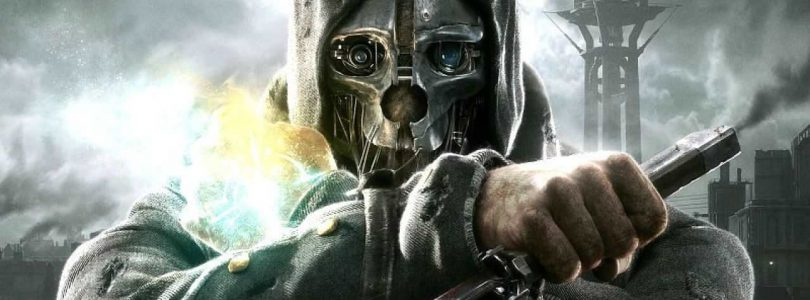 Dishonored: Definitive Edition – Recensione
