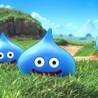 Una data d'uscita per Dragon Quest Builders…