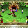 Dragon Quest VII: Warriors of Eden in arrivo su mobile