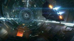 Elite Dangerous – annunciata la data d'uscita su Xbox One