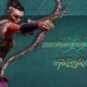 Fable Legends: il trailer del nuovo personaggio
