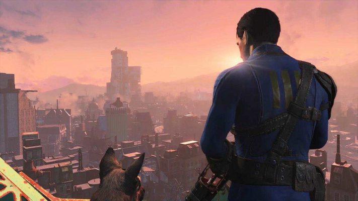 Fallout 4, rivelato il season pass