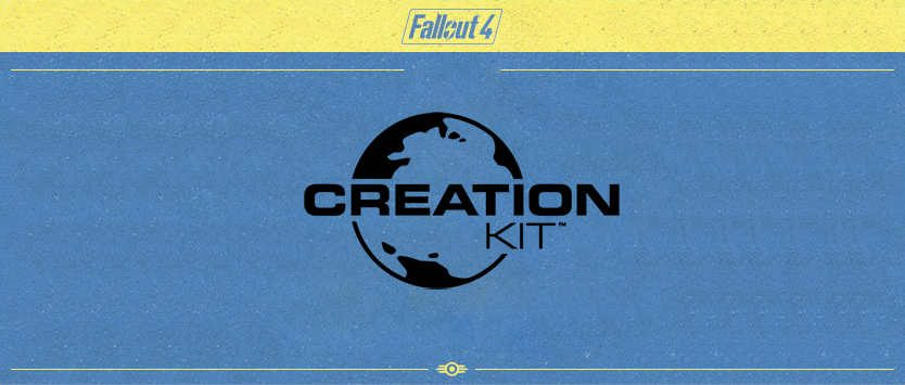 fallout-4-creation-kit