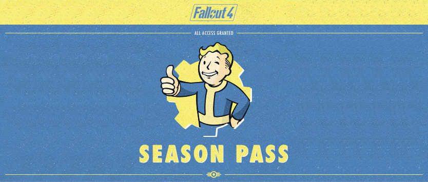 fallout-4-season-pass