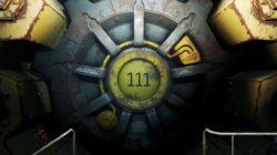 I dialoghi di Fallout 4 supereranno Skyrim e Fallout 3 insieme