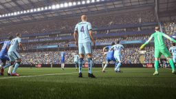 FIFA 16: ecco come saranno le versioni PS3 e Xbox 360