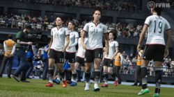 FIFA 16 – Le reazioni della stampa internazionale