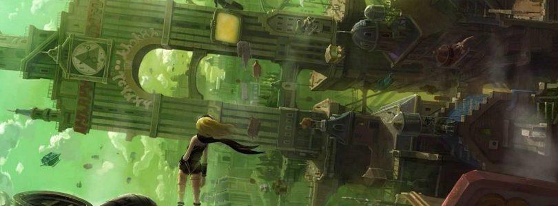 Gravity Rush 2 – Dettagli su storia e personaggi