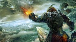 Debutto del trailer di lancio di Guild Wars 2: Heart of Thorns al TwitchCon