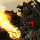 Guild Wars 2: Heart of Thorns – Un trailer ci mostra l'antagonista