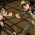 JoJo Bizare Adventure: Eyes of Heaven in un nuovo trailer!