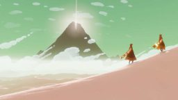 Journey – Collector's Edition in arrivo per PS4