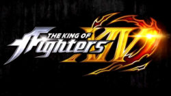 The King of Fighters XIV in arrivo su PlayStation 4