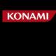 Konami nega di aver cancellato lo sviluppo di titoli AAA