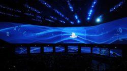Ci sono giochi PlayStation 4 per il 2016 non ancora annunciati
