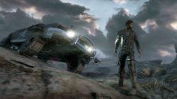 Mad Max: 10 Consigli d'Oro – Guida