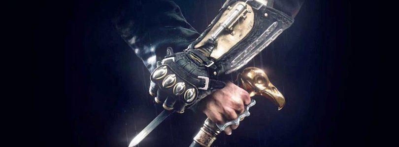 Sony rivela una PS4 in bundle con Assassin's Creed: Syndicate