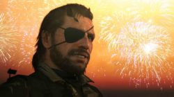 Metal Gear Solid V, una mod PC porta i dettagli a ultra