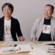 Uno speciale con Miyamoto per il 30° anniversario di Super Mario