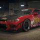 Need for Speed, il nuovo trailer sulla personalizzazione