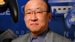 Nintendo ha ora un nuovo presidente ufficiale