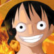 One Piece: Burning Blood – Scansione e primi dettagli