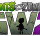 Nuove classi per Plants vs. Zombies Garden Warfare 2