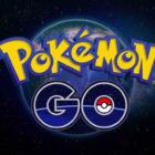 Pokémon GO, cancellata la conferenza alla GDC