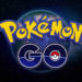 Pokémon GO annunciato per iOS e Android