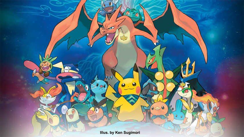 pokemon_super_mistery_dunegon_2938292