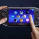 Sony potrebbe interrompere lo sviluppo di console portatili