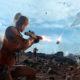 Star Wars Battlefront, rivelata la modalità Zona di Lancio
