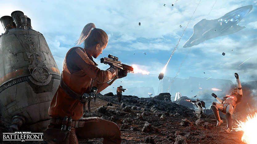 star-wars-batllefront-drop-zone-gamesoul-in-article