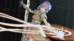 Star Ocean V: due video gameplay dal TGS 2015