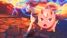 Bandai Namco registra Summon Night 6 per l'Europa