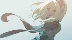 Annunciato Gravity Daze 2 per PS4