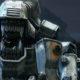 Il seguito di Wolfenstein: The New Order in lavorazione?