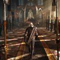 The Witcher 3, alcuni dettagli su Hearts of Stone