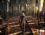 CD Projekt RED conferma The Witcher 3: Game of the Year Edition