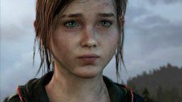 Naughty Dog ha delle idee per The Last of Us 2