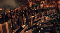 """Annunciato il pack """"Imperi di Sabbia"""" per Total War: Attila"""
