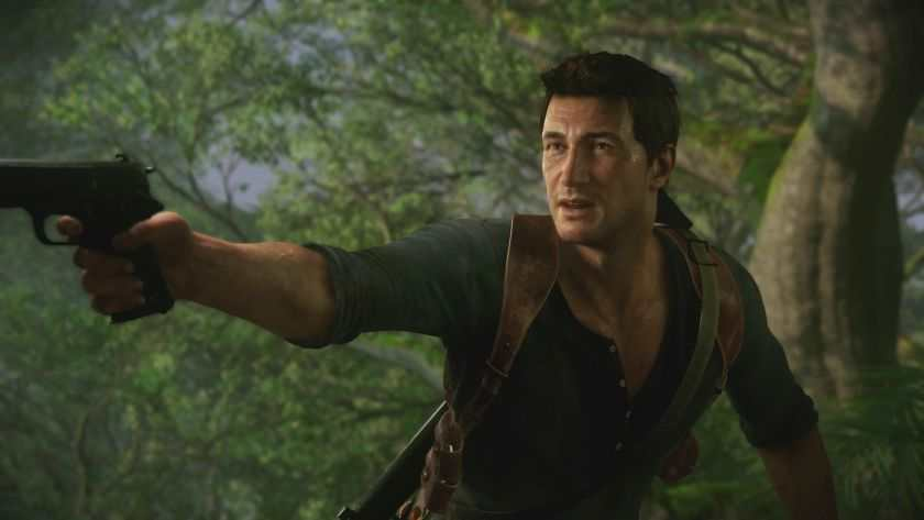 uncharted4-testo-gamesoul