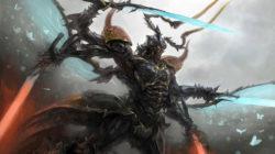 Phil Spencer spiega perché FF XIV non arriverà su Xbox One