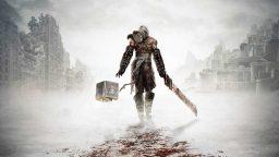 Lo sviluppo di Nier vedrà la collaborazione tra Square Enix e Platinum Games