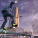 Tony Hawk's Pro Skater 5 – Recensione