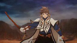 Annunciata una serie di DLC per Tales of Zestiria