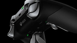 Xbox One – L'elite controller già sold out